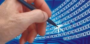 imagem de tecnologias de informação