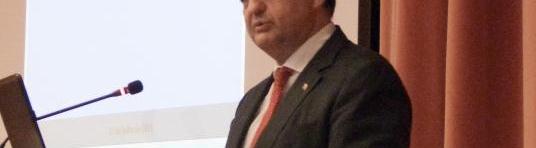 Paulo Macedo 3