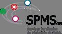 logo_SPMS_tb