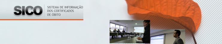 Banner SICO apresentação às universidades