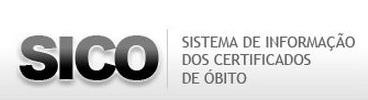 SICO Logo draft