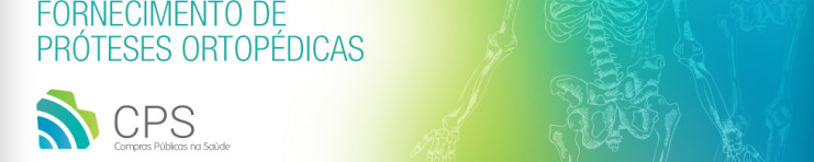 banner_CPS_Proteses