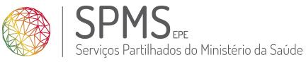 Logotipo_SPMS