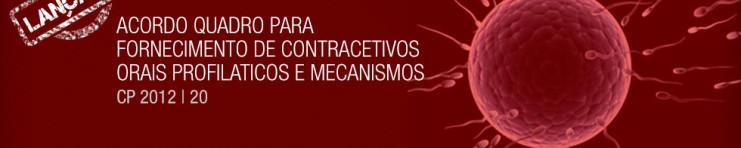 banner_Lancado_AQ_ContracetivosOraisProfilaticosMecanicos