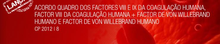 banner_Lancado_AQ_FactoresVIIIeIXCoagulaaoHumana