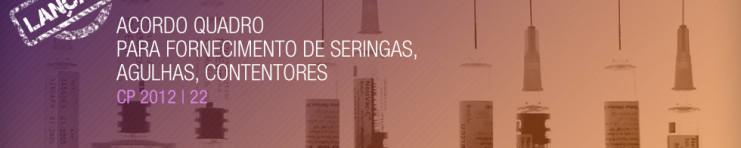 banner_Lancado_AQ_FornecimentoAgulhasSeringasContentores