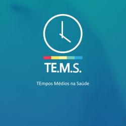 Tems1-2640×600