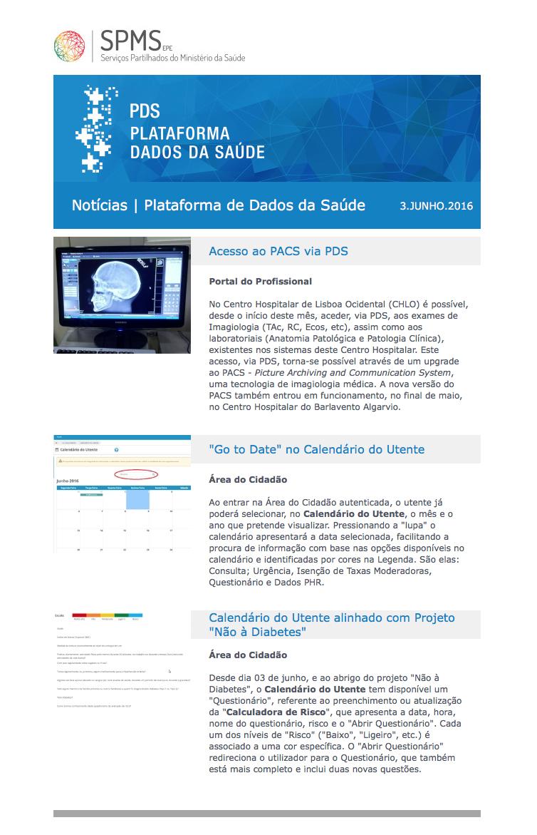 Newsletter_PDS_03junho