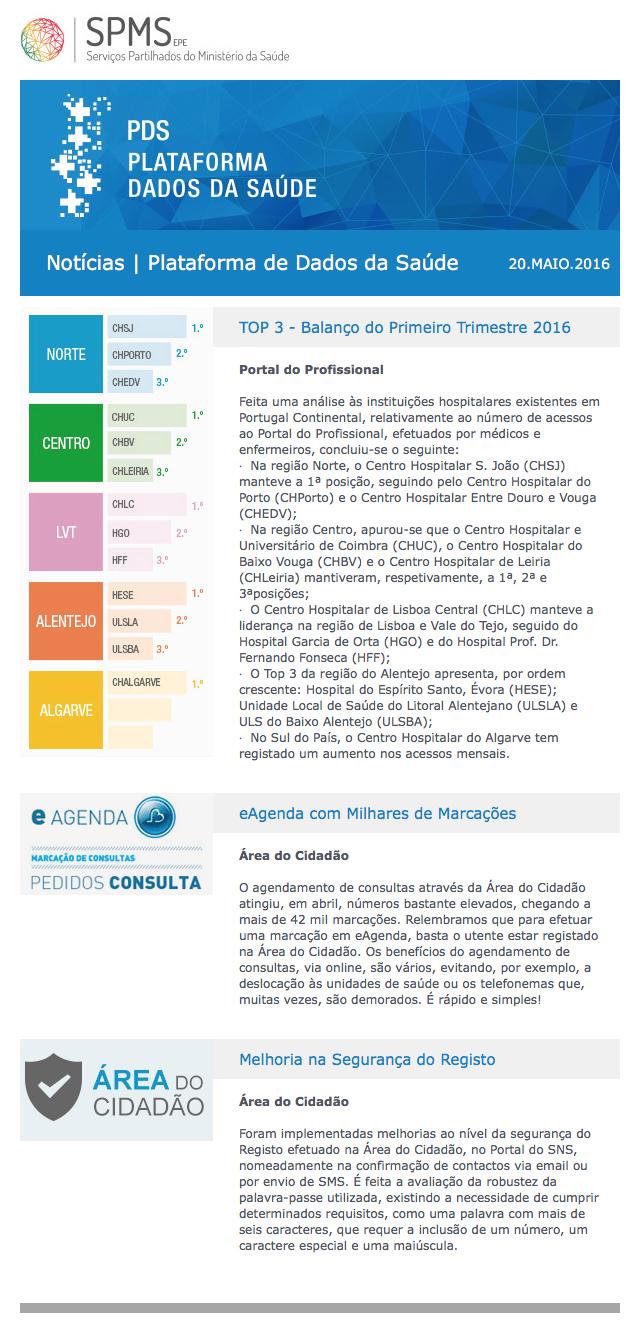 Newsletter_PDS_20Maio_SiteSPMS