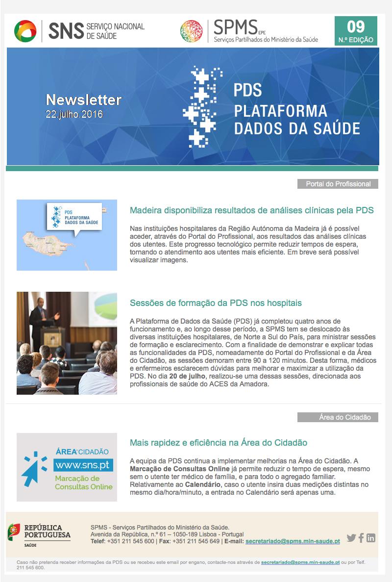 Newsletter_PDS_22julho