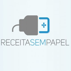 receita_sem_papel-2640×600