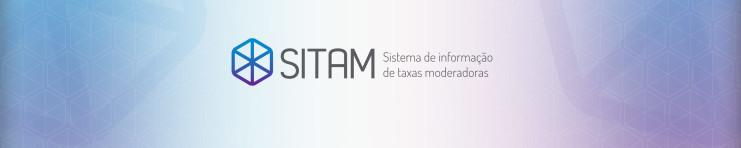 SITAM1
