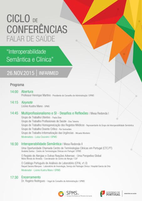 AF_Cartaz_Falar de saude_InteroperabilidadeSemanticaeClinica_05
