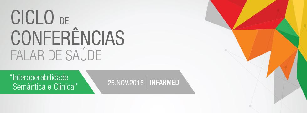 banner_Ciclo-de-conferencias_falar-de-saude_interoperabilidade semanticaeclinica_02