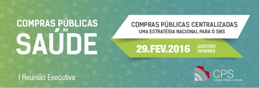 Banner_Compras_Publicas_Centralizadas-01