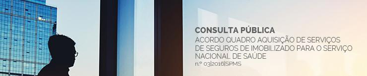 consulta2_inteiror