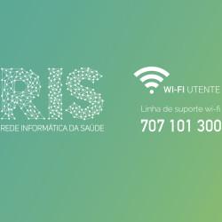 wifi_RIS