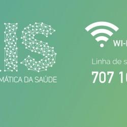 wifi_ris-2640×600