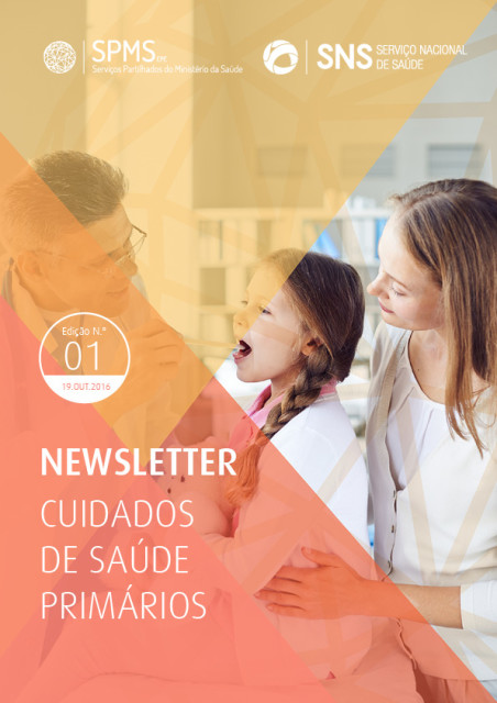 newsletter_csp