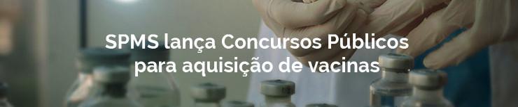 banner-vacinas_concurso