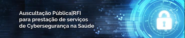 rfi-cyberseguranca_noticia