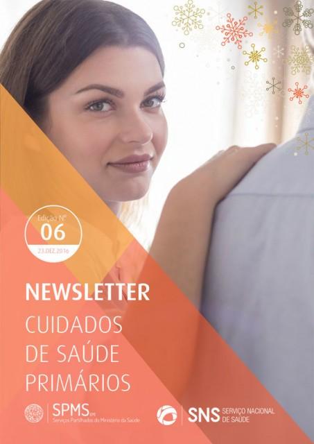 rsz_2016123_newsletter_csp_capa