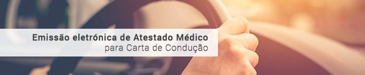 banner_spms_atestado-medico