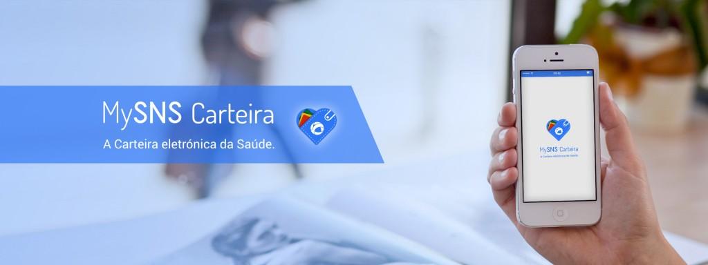 carteira_eletronica_slider