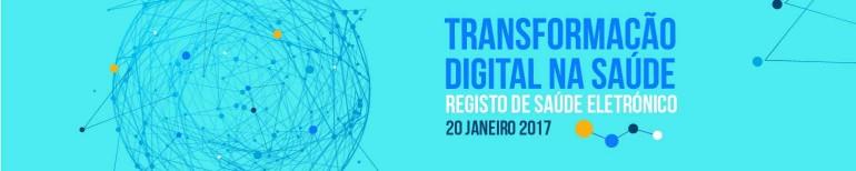 transformacao-digital-_-noticia-spms