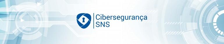 banner-ciberseguranca-v2-11