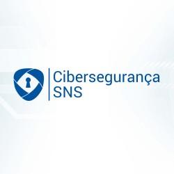 banner-ciberseguranc%cc%a7a-v2-11-250×250