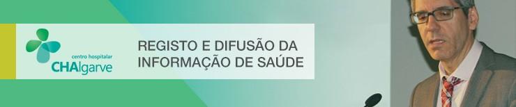 CHA  Henrique Martins