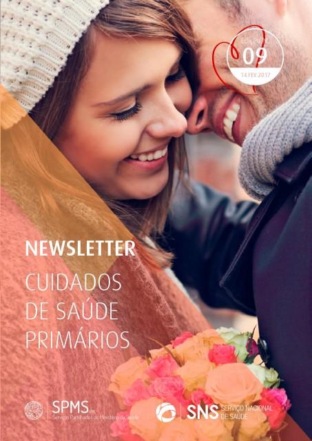 capa-newsletter-csp-n-o-9