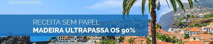 receita_papel_madeira_ac%cc%a7ores2