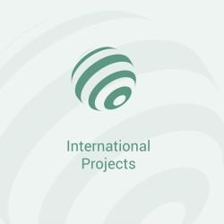 banner-site-spms_iconv_v1-04