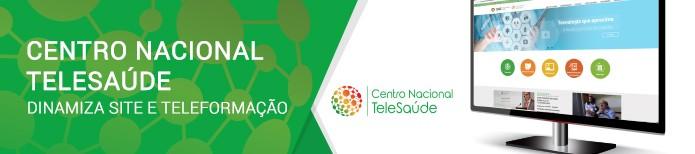 centronacional_telesaude_site_teleformacao_02