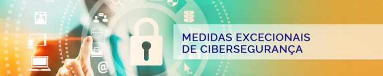 ciberseguranca16maiomedidas_noticia