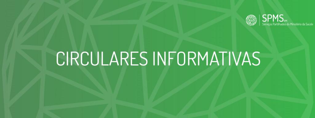 circulares-informativas-01