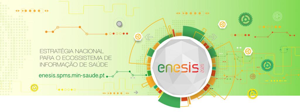 enesis_d
