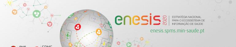 enesis_e