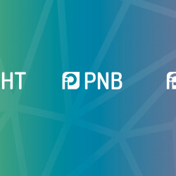 Interoperabilidade, LiGHT, PNB e NCP