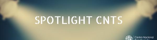 spotlight-cnts-1