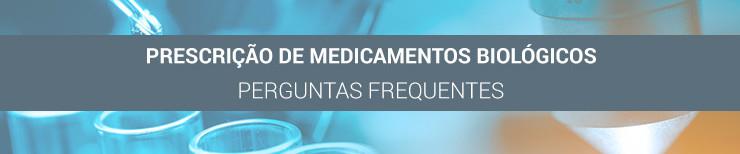 medicamentos_biologicos_2017