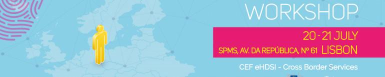 workshop-patient-summary-spms-banner