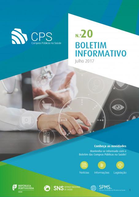 capa_boletim_csp_2017_n20-1