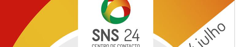 sns24_convite