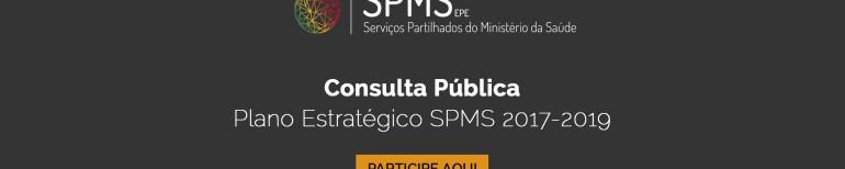 consulta-publica