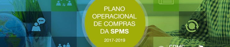 Plano Operacional SPMS