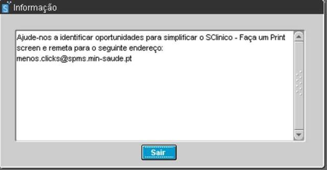 sclinico