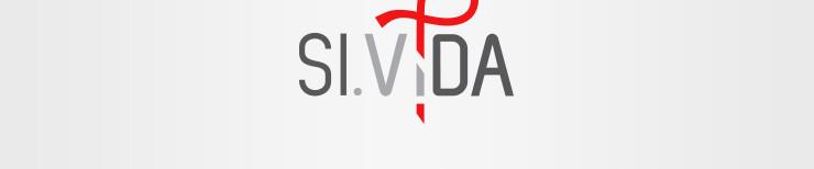 banner_si-vida